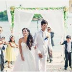 Marriage Ceremony Savings – 7 Strategies For Vows That Wow on a tight budget