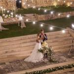 Your Destination Dream Wedding