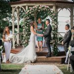 Wedding Mistakes to Avoid While Choosing Wedding Photographer Melbourne