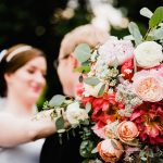 Selecting A Florist In Denver For Weddings: Top Tips!