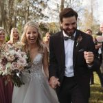 Creating The Perfect Wedding Film: Things That Matter