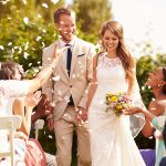 A Guide into the Different Types of Weddings and Ceremonies
