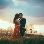 Tips to Make the Most Out of Your Pre Wedding Photoshoot