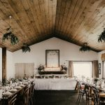 Houston Wedding Venue- A Great Ambiance For A Great Wedding