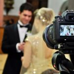 All That You Need To Know About The Services Of Award Winning Wedding Videographer