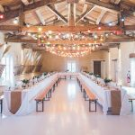 How to Select a Great Venue for Your Wedding