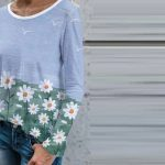 Bestand affordable deal on Women's Fashion Clothing Online