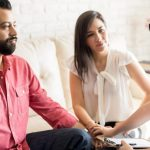 Couples Counseling in El Paso: