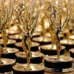 The Prestigious Awards of Abiola Oke