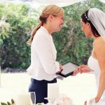 Choosing the Right Wedding Planner For Your Big Day
